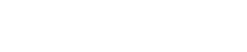 BigSkyRise Full Logo in White